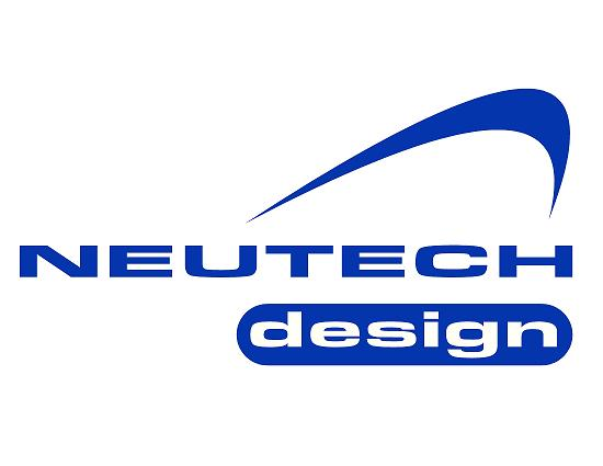 NeuTech Associates, Inc